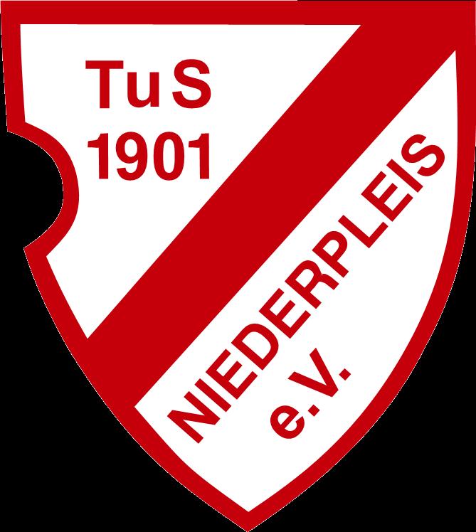 TuS Niederpleis