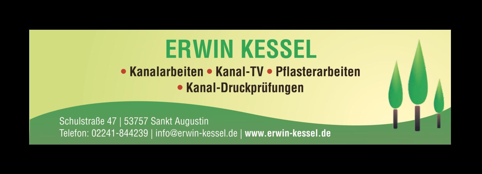 Kessel_184x50
